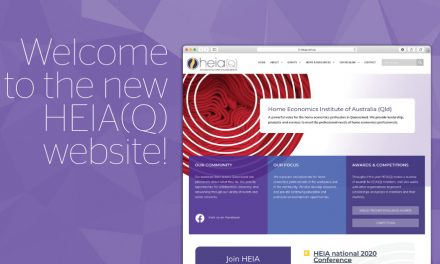 Welcome to the new HEIA(Q) website!